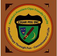 Cigar PEG