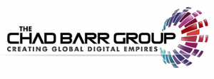 2015-Chad Barr Logo