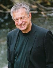 2014 Alan Weiss, San Diego